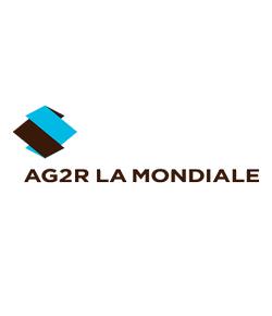AG2R_LaMondiale