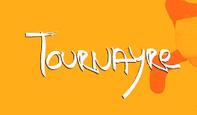 restaurant-tournayre