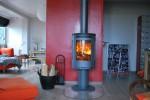 Concept_habitat-realisations-cheminées_poeles-012