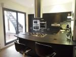 Concept_habitat-realisations-cuisines_bains-005