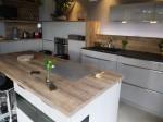 Concept_habitat-realisations-cuisines_bains-006
