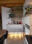 Concept_habitat-realisations-cuisines_bains-007
