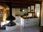 Concept_habitat-realisations-cuisines_bains-015