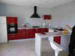 Concept_habitat-realisations-cuisines_bains-016
