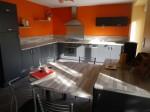 Concept_habitat-realisations-cuisines_bains-017