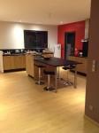 Concept_habitat-realisations-cuisines_bains-025