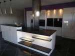 Concept_habitat-realisations-cuisines_bains-026