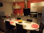 Concept_habitat-reealisations-cuisines_bains-023