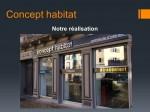 concept-habitat-travaux (22)