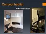 concept-habitat-travaux (23)
