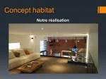 concept-habitat-travaux (24)