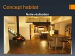 concept-habitat-travaux (25)