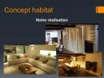 concept-habitat-travaux (26)