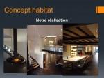 concept-habitat-travaux (27)