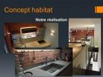 concept-habitat-travaux (28)