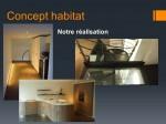 concept-habitat-travaux (29)