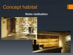 concept-habitat-travaux (30)