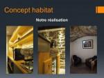 concept-habitat-travaux (31)