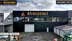 Atra Confort - St Férréol