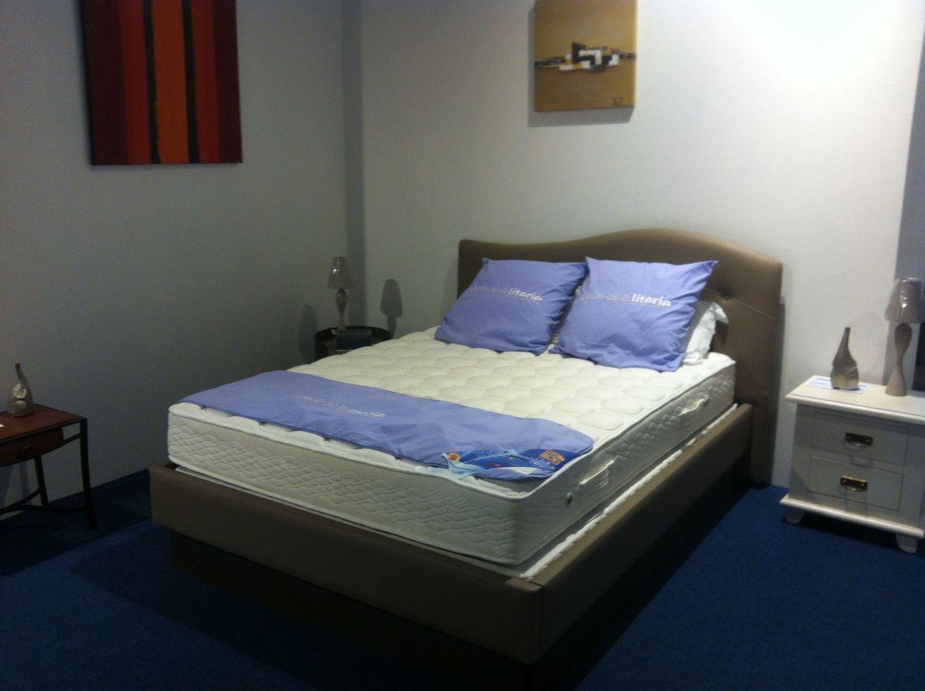 promotion lit rio concept habitat 43 le puy en velay. Black Bedroom Furniture Sets. Home Design Ideas